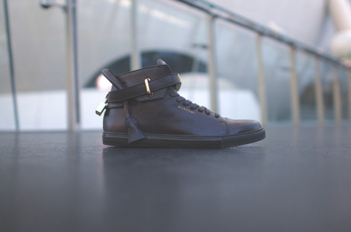buscemi-spring-2014-100mm-sneaker-collection-18