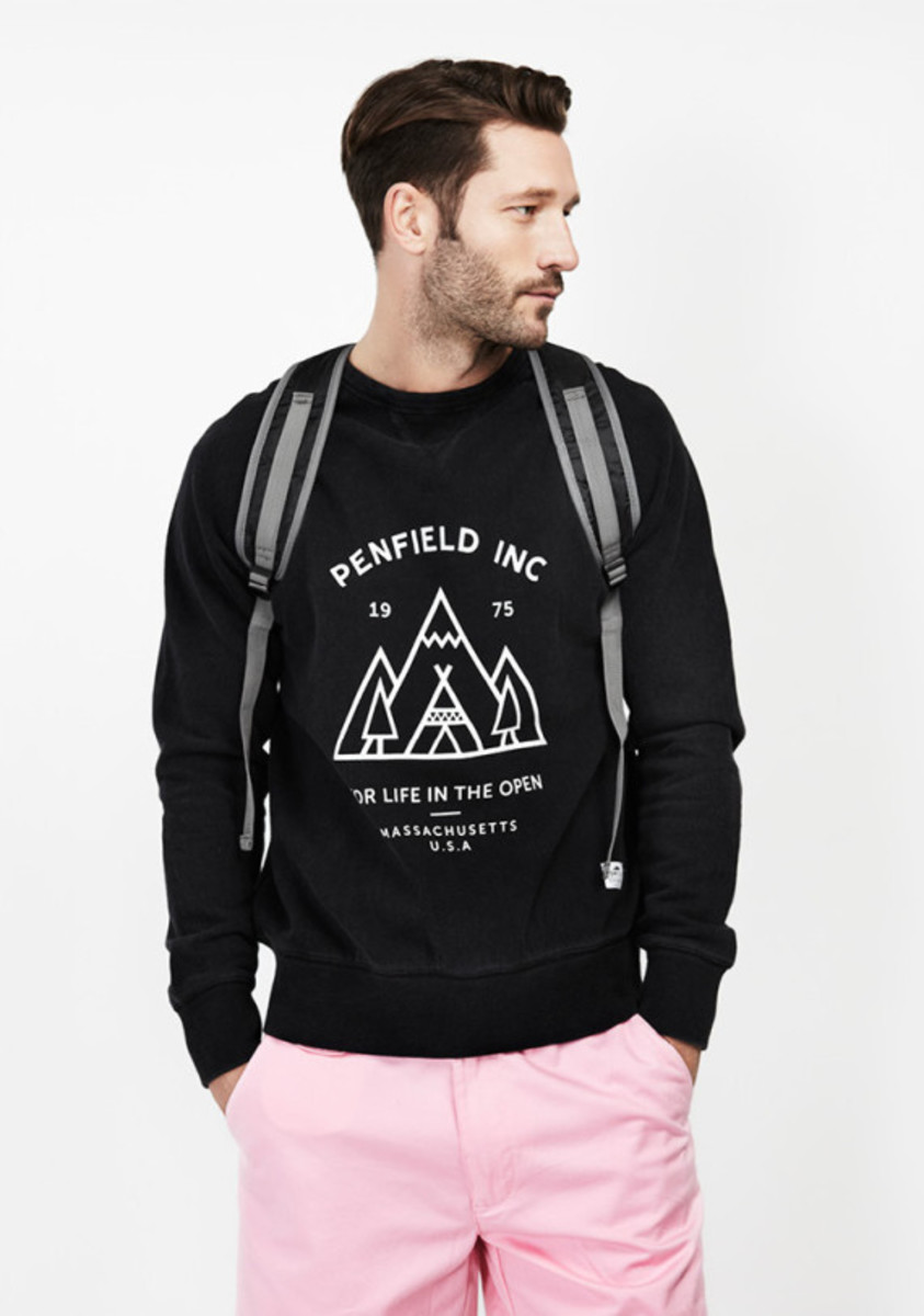 penfield-spring-summer-2014-collection-lookbook-04
