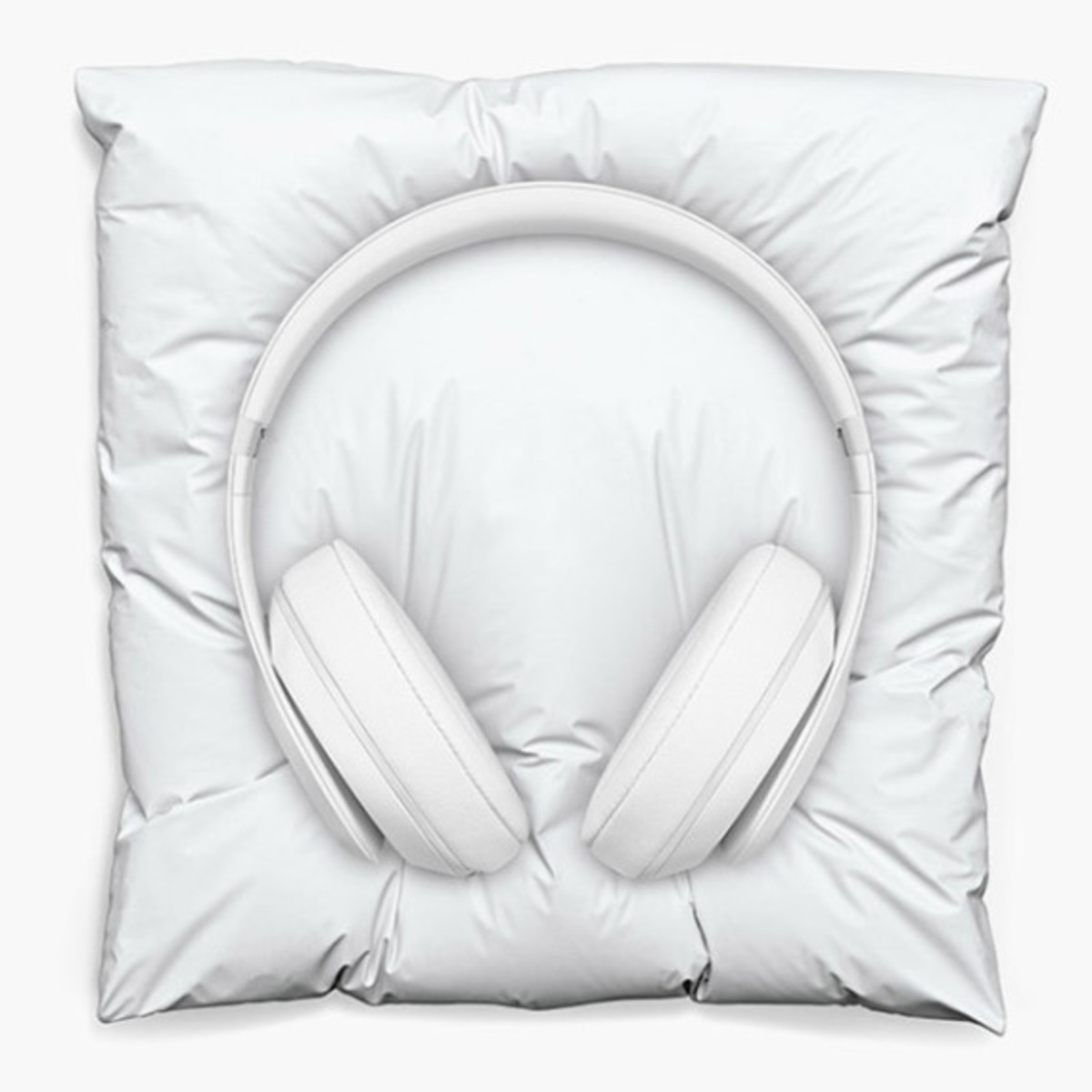 Snarkitecture x Beats By Dr. Dre Studio Headphones - 3