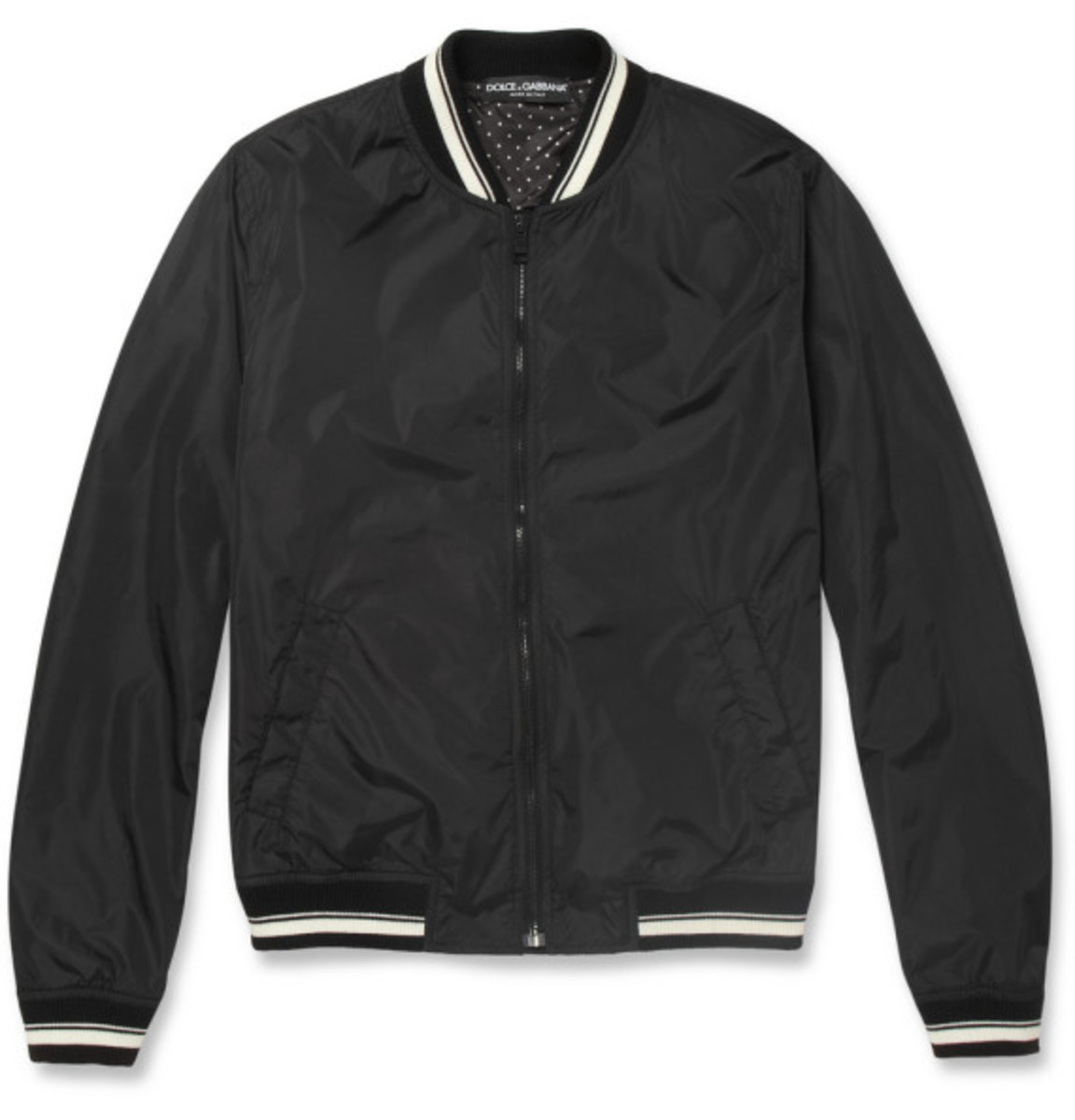 Spring 2014 Trends - Top 10 Bomber Jackets Available Now - 4