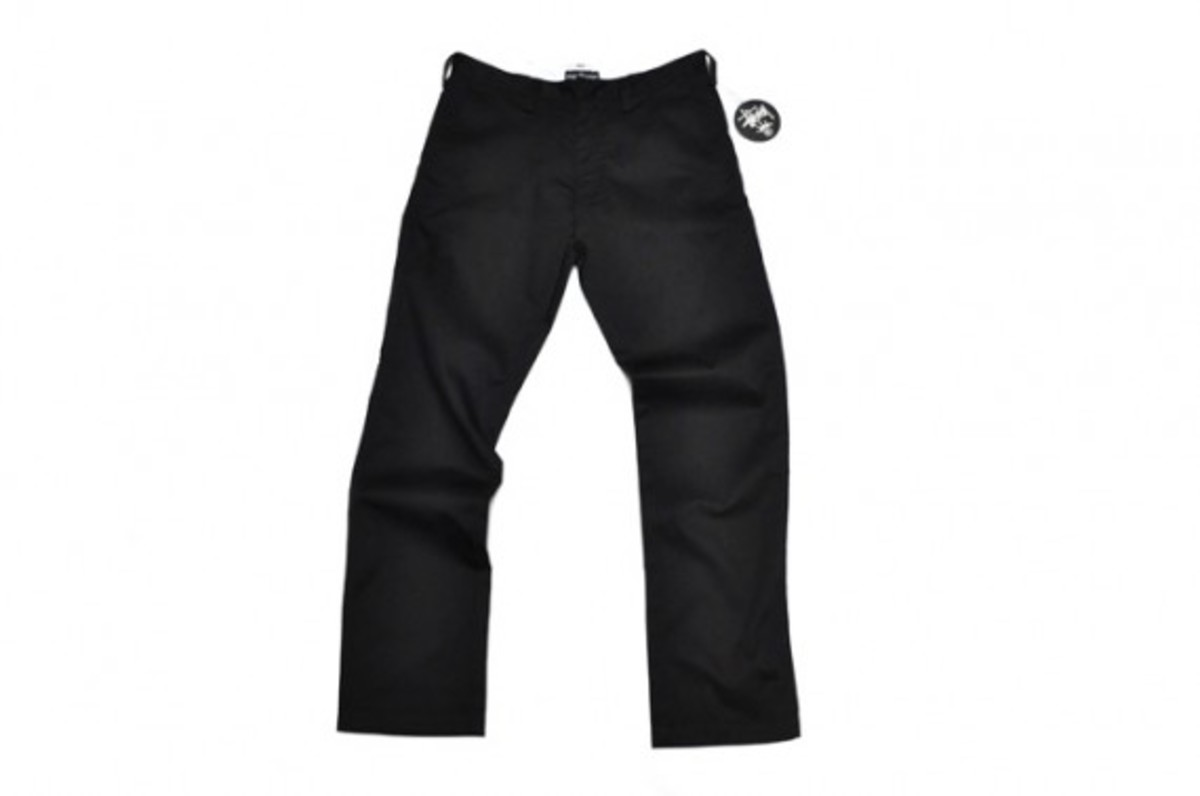 chino-pants-black