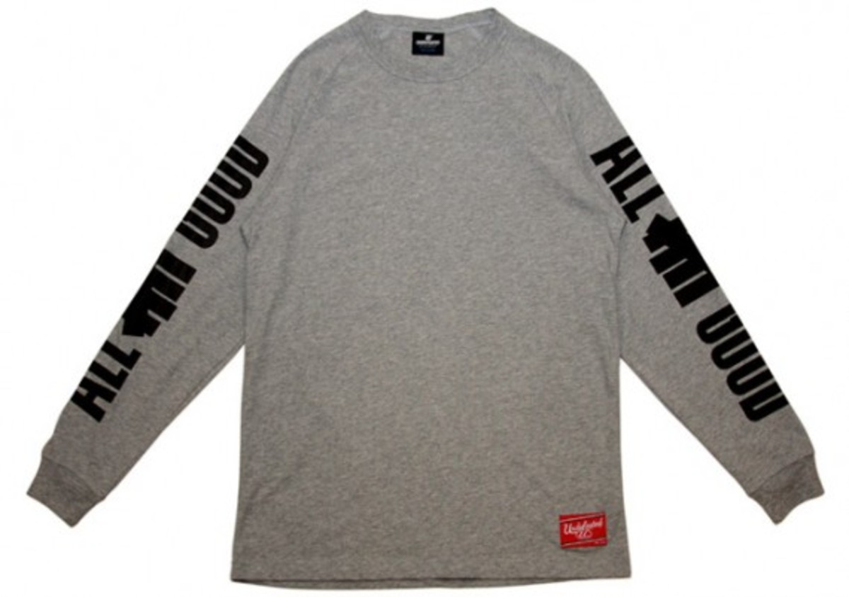 undftd-fall-2009-collection-drop-1-8