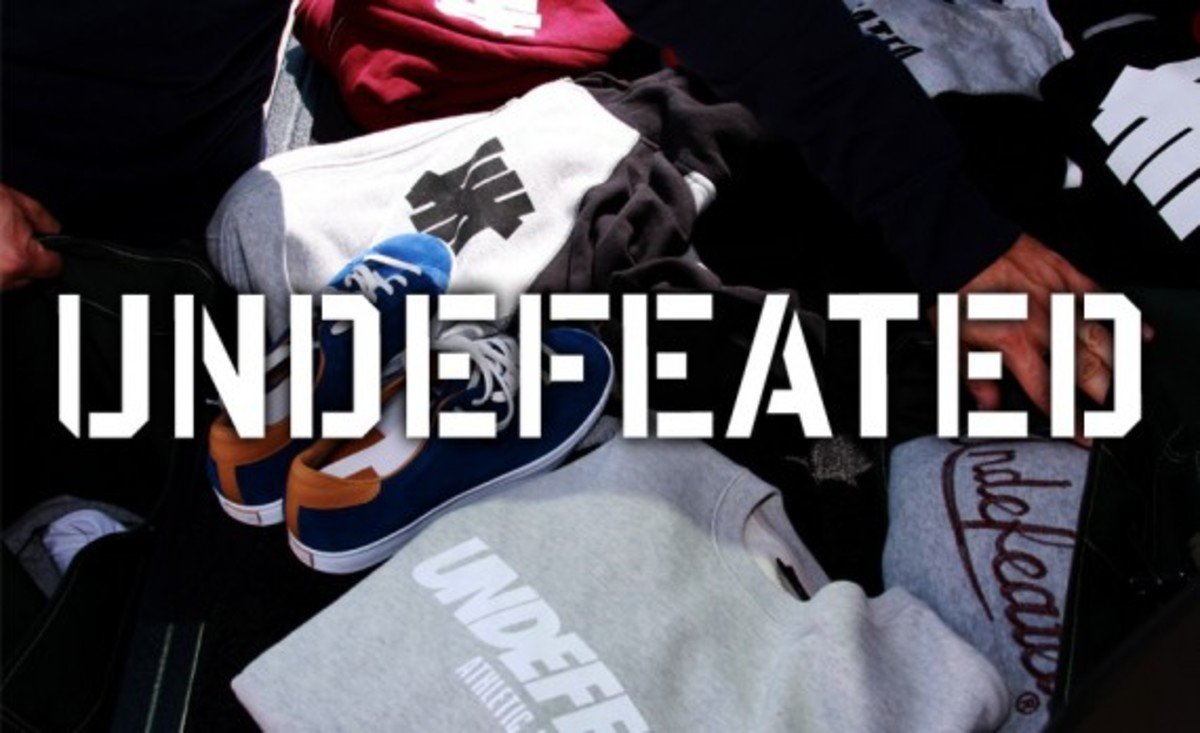 undftd-fall-2009-collection-preview-1