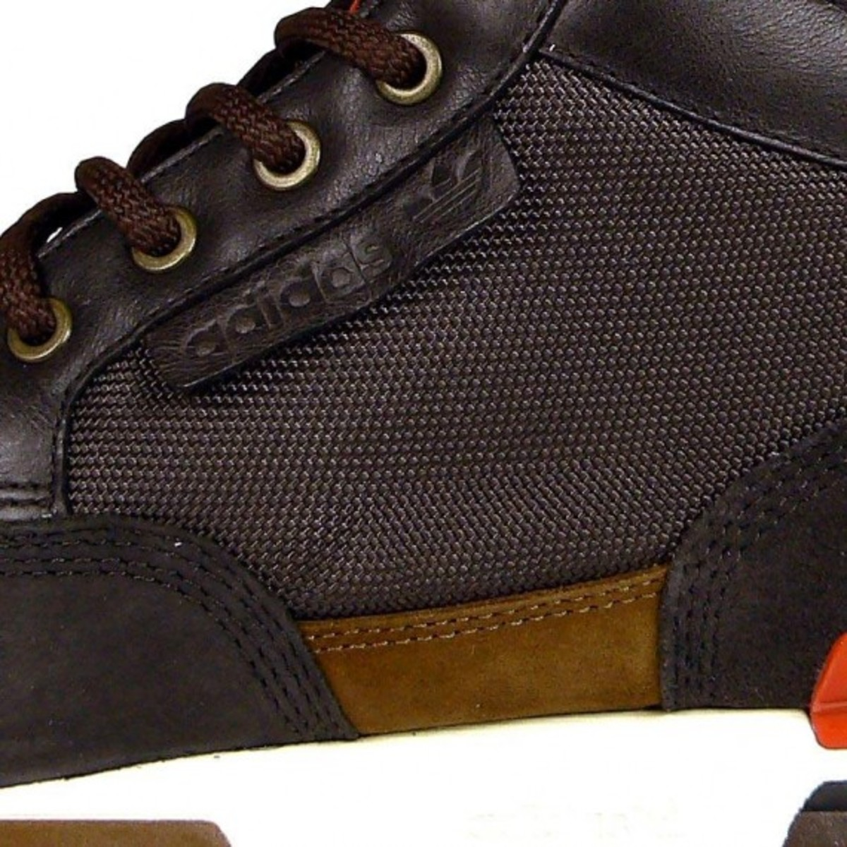adidas-zx700-boat-winter-boot-hi-03