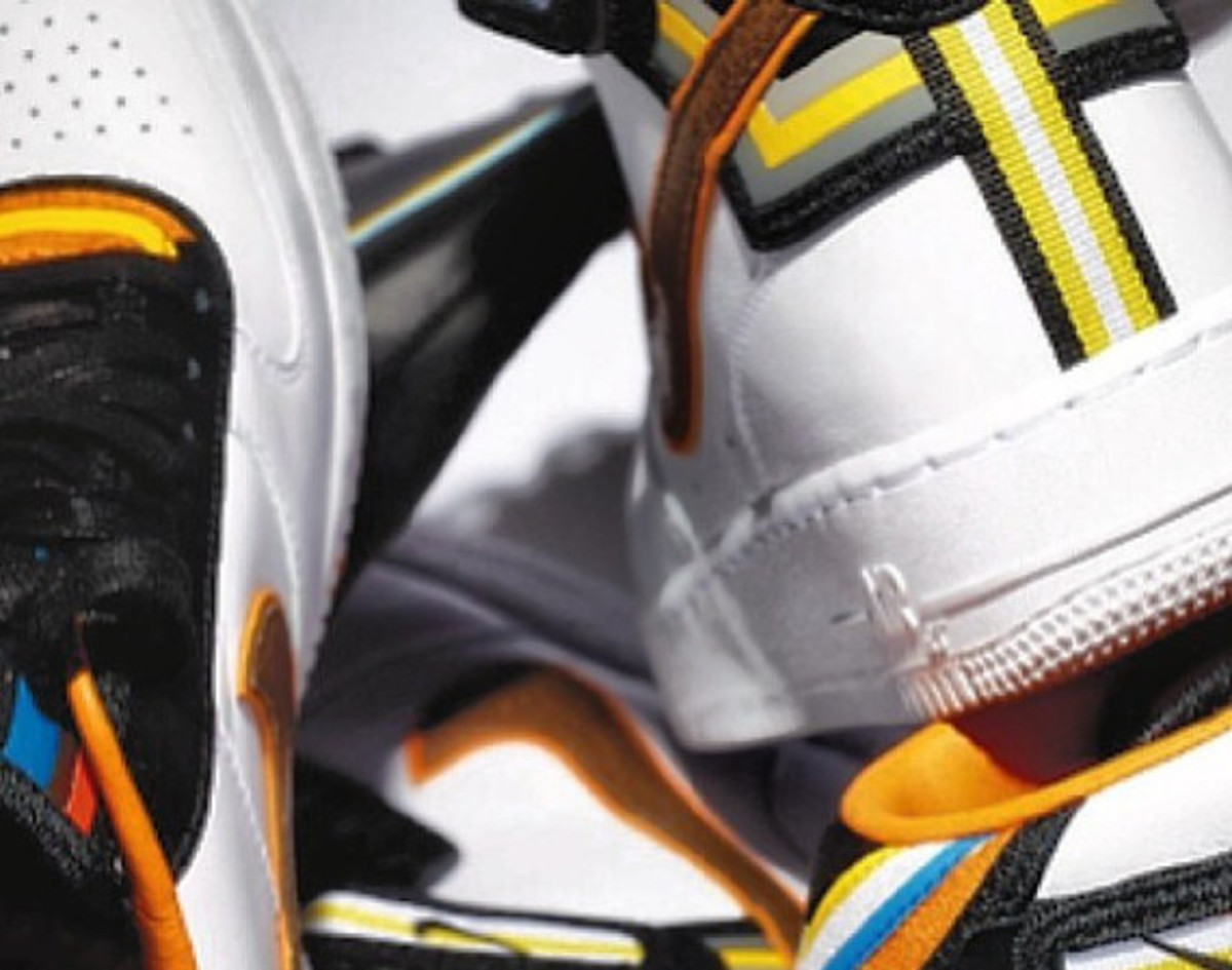riccardo-tisci-unveils-nike-air-force-1-rt-collection-01