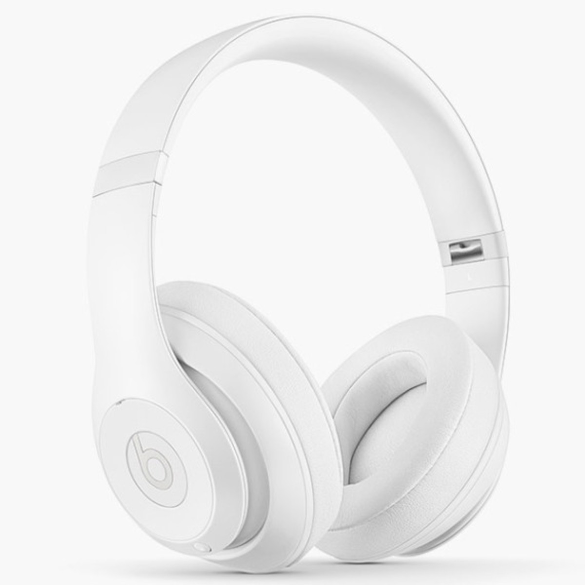Snarkitecture x Beats By Dr. Dre Studio Headphones - 0