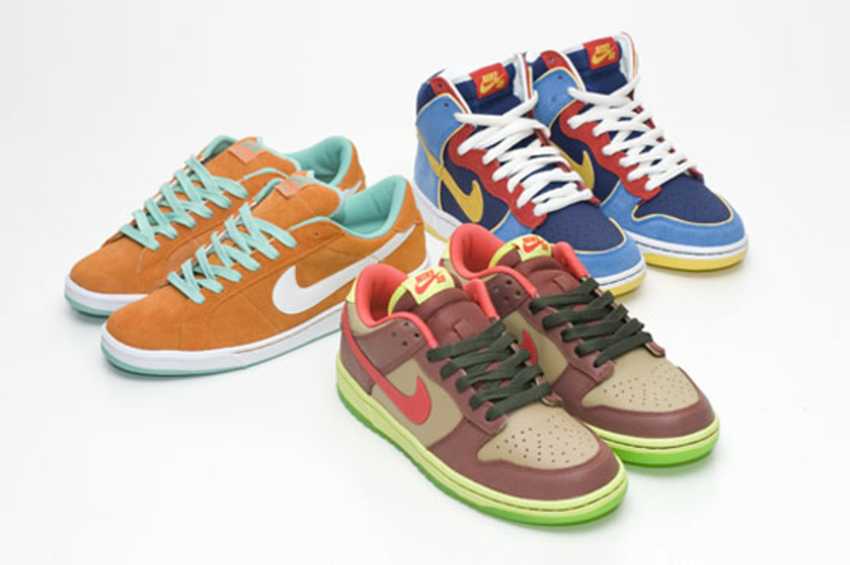 nike_sb_aug09_quickstrikes_1