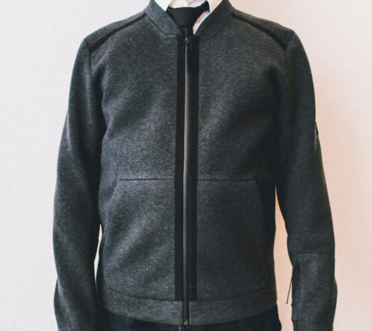 ISAORA - Fall/Winter 2014 Collection | Preview - 12