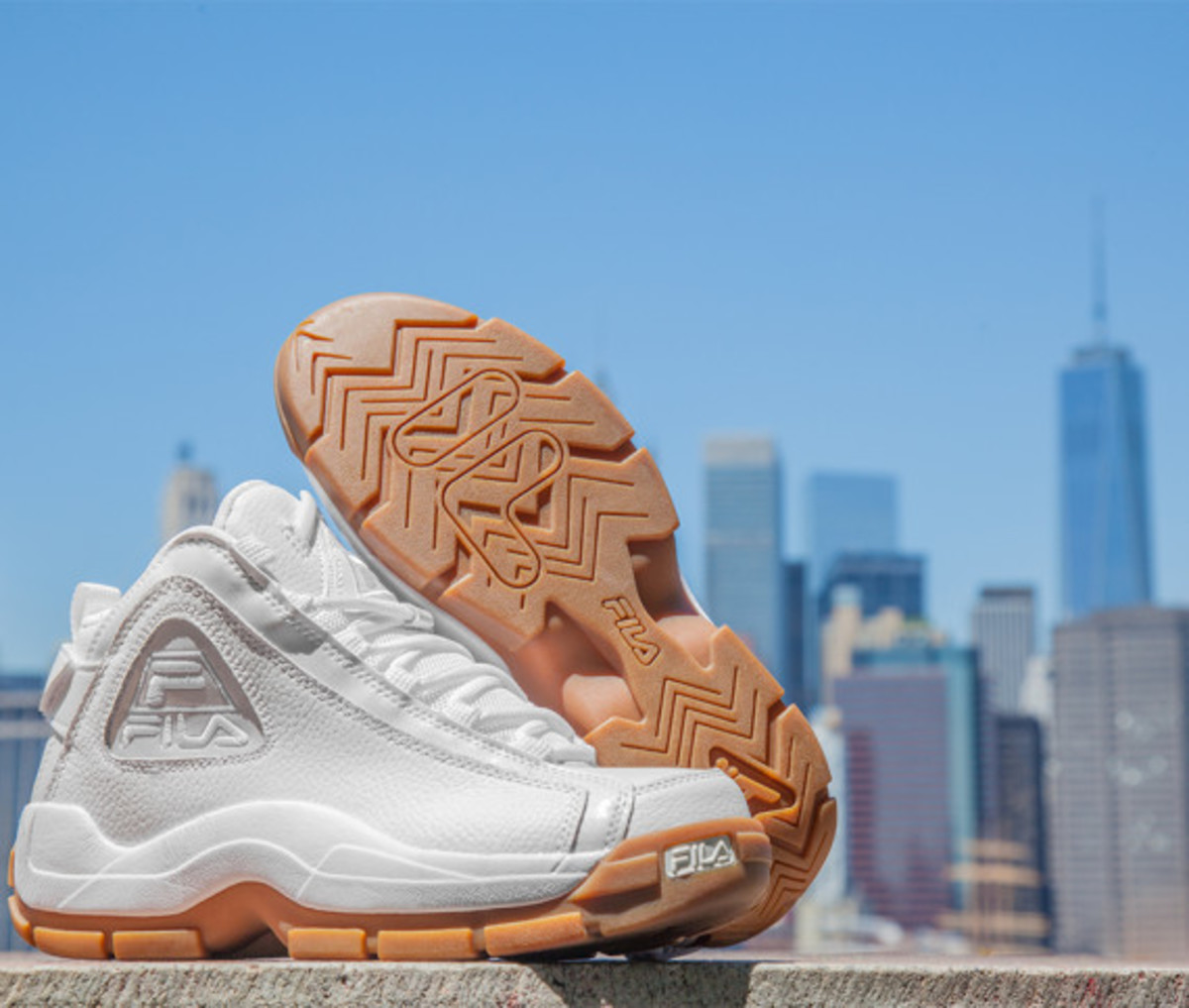 fila-96-independence-day-02