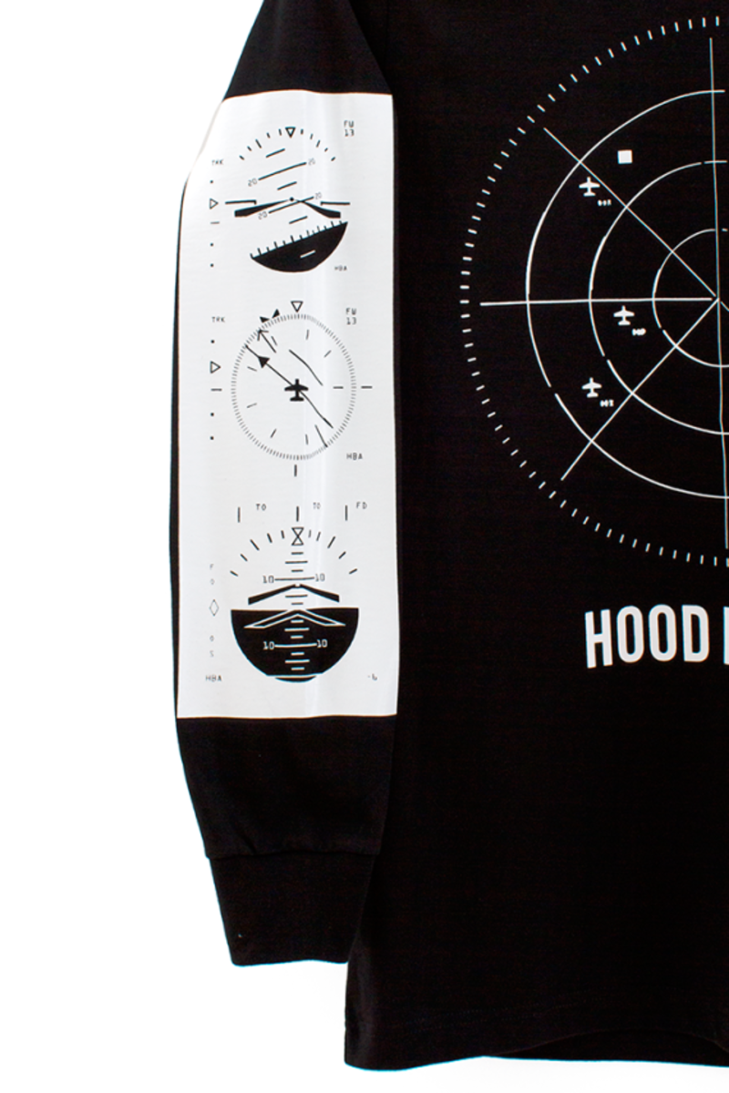 HOOD BY AIR - VFILES Exclusive Collection - 22