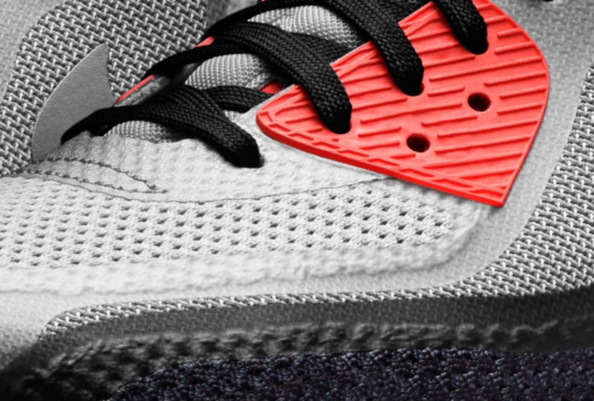 Nike Air Max Lunar90 - Officially Unveiled - 4