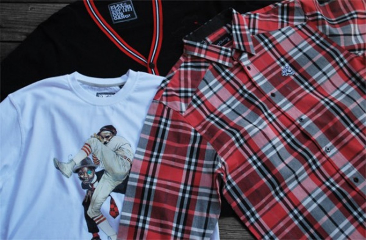 play-cloths-fall-2009-collection-1