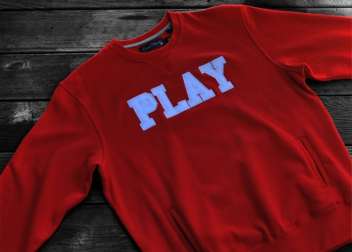 play-cloths-fall-2009-collection-5