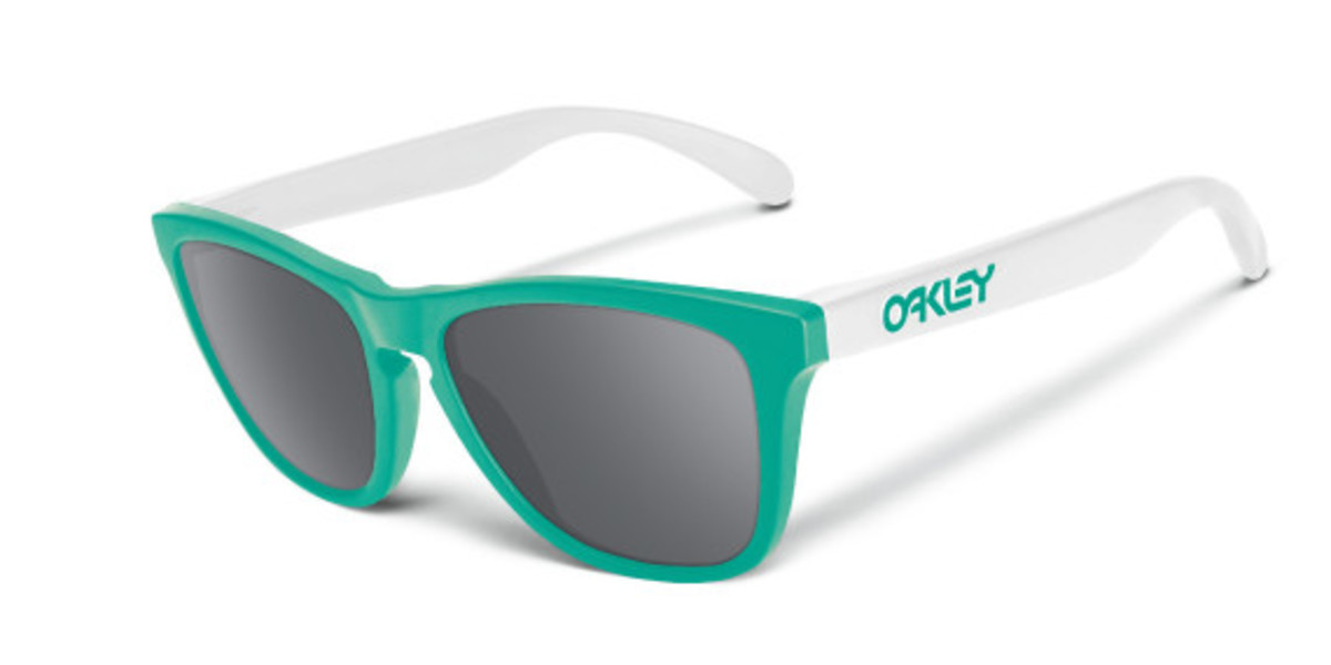 oakley-heritage-collection-officially-unveiled-08