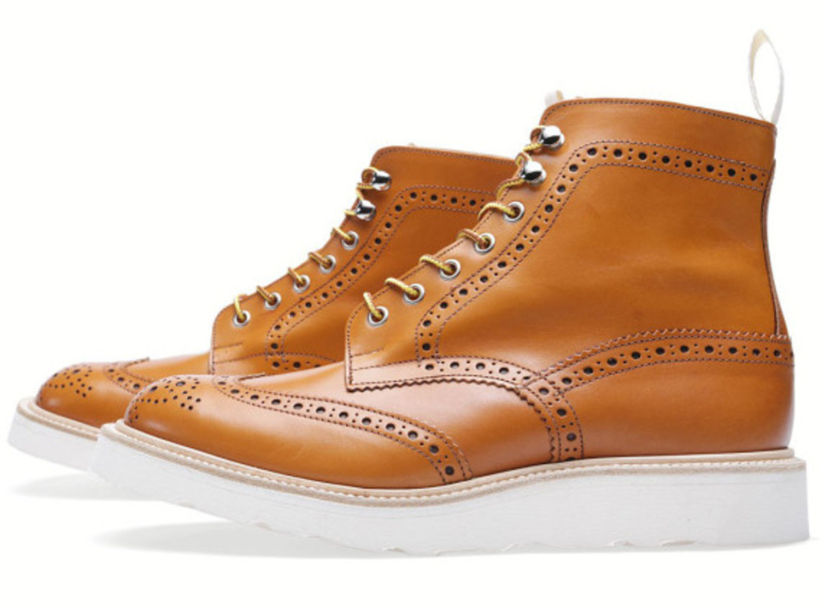 end-trickers-stow-brogue-boot-spring-2014-10