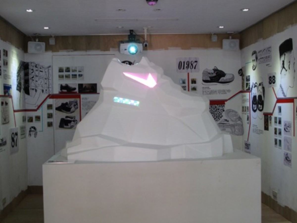 nike_the_iam1-journey_taipei_05