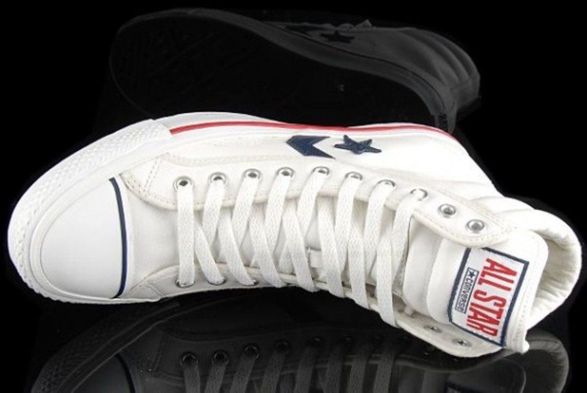 converse_star_player_4