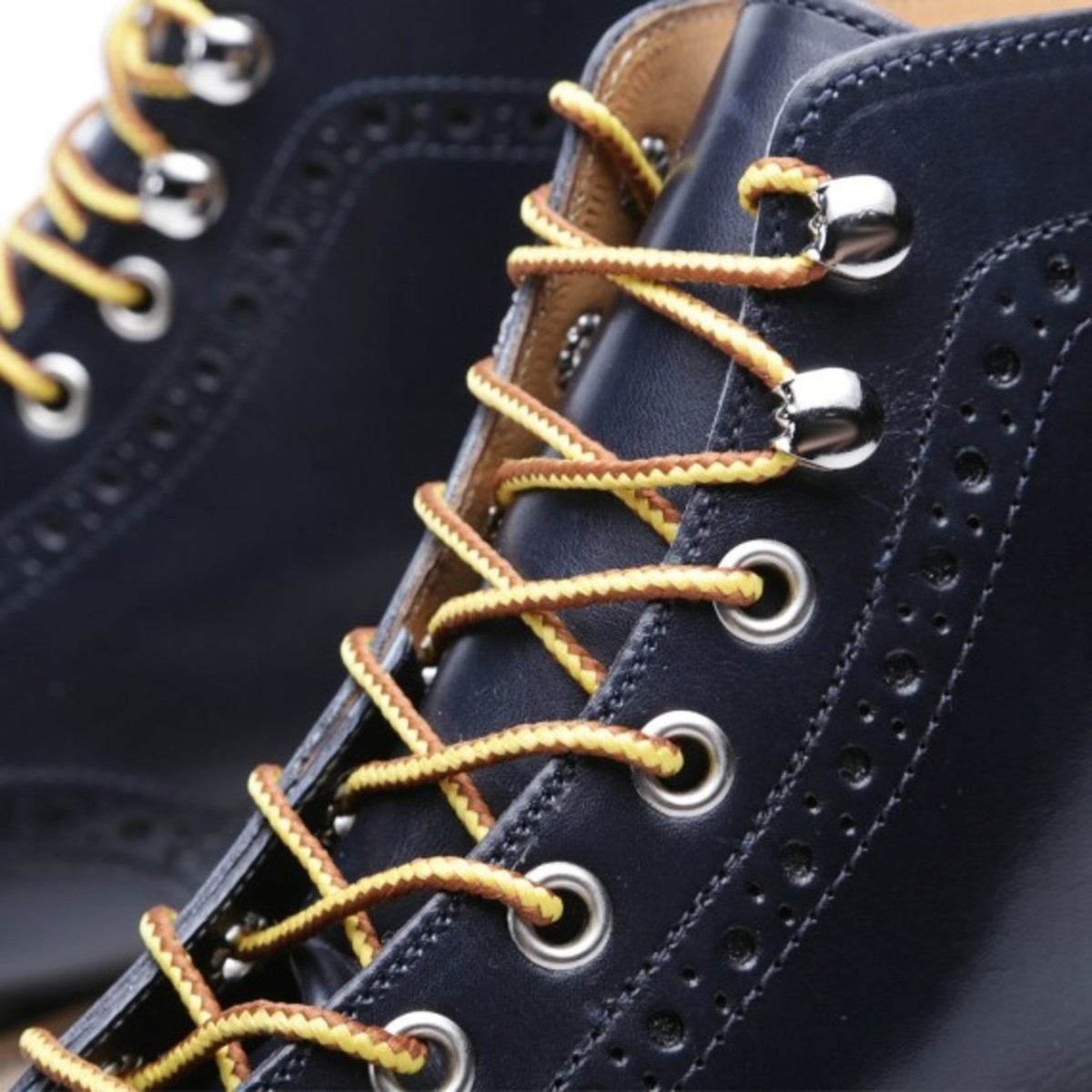 end-trickers-stow-brogue-boot-spring-2014-19