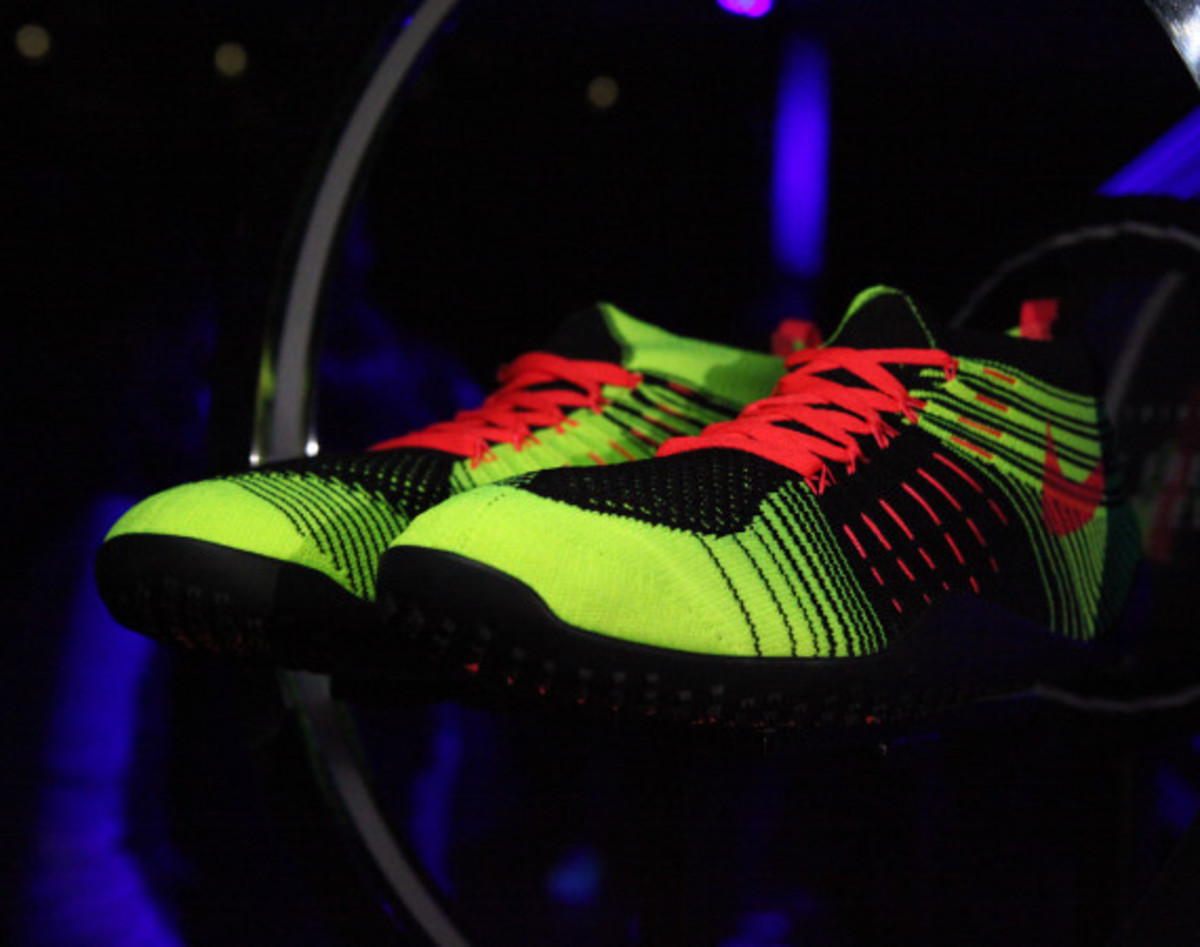 Nike Free Hyperfeel Trainer | Preview - 5