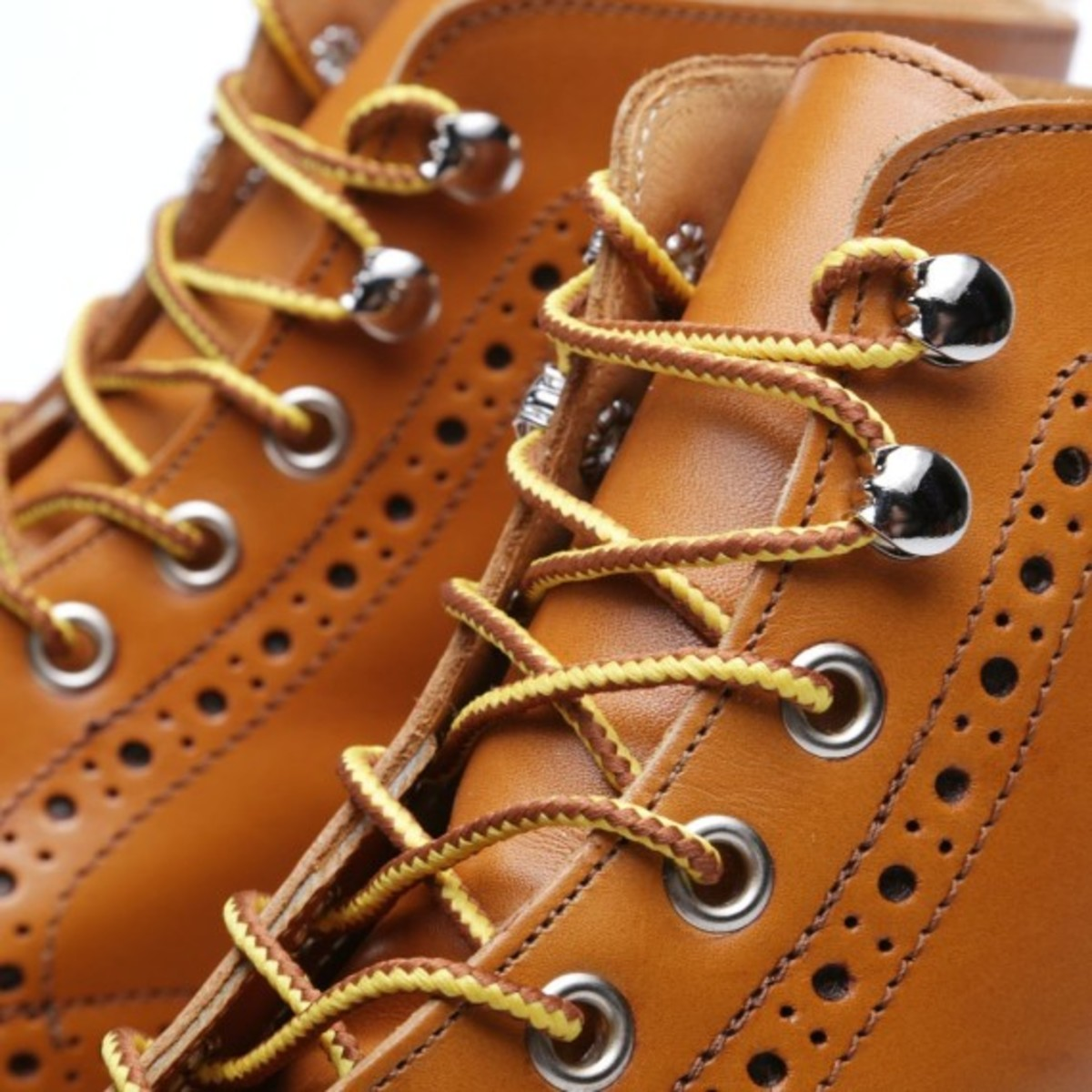 end-trickers-stow-brogue-boot-spring-2014-12