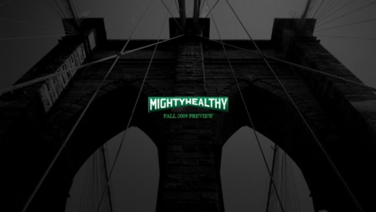 mighty-healthy-fall-2009-preview-1