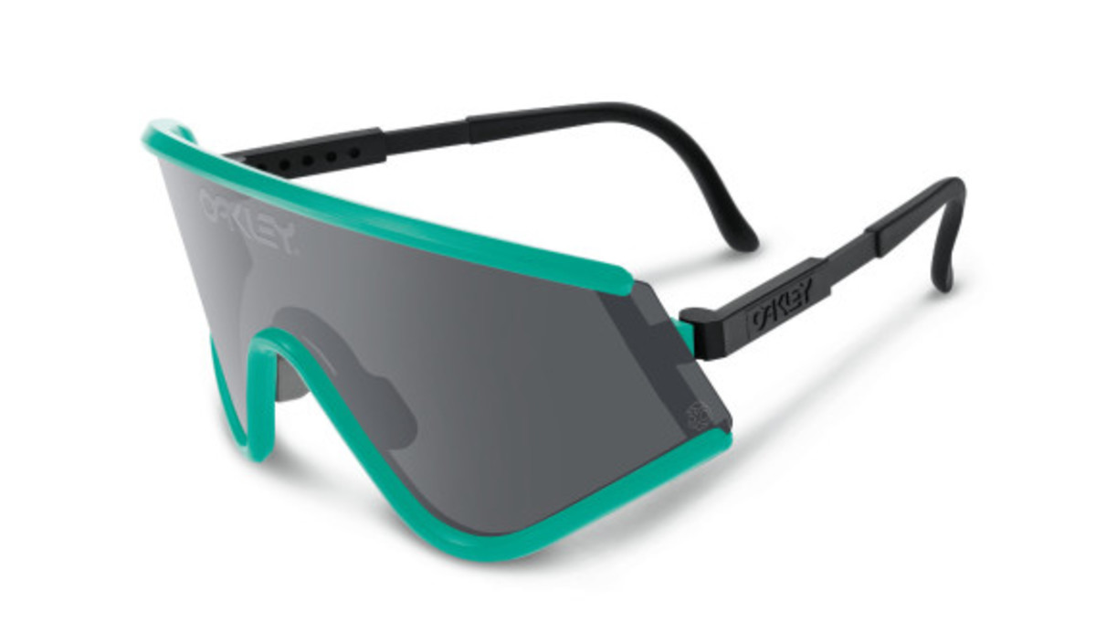 oakley-heritage-collection-officially-unveiled-19