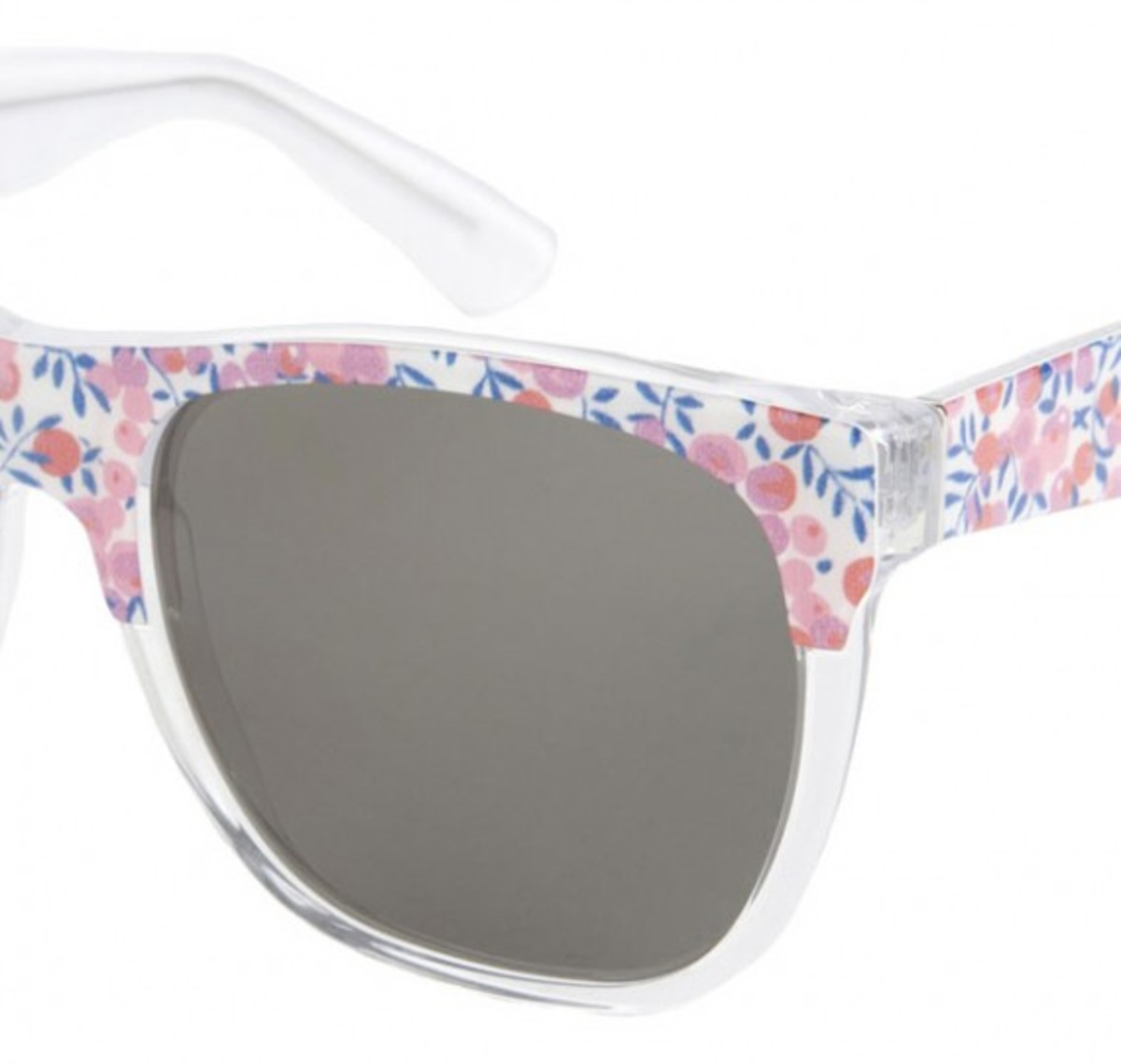 retrofuture-super-wiltshire-liberty-print-sunglasses-01