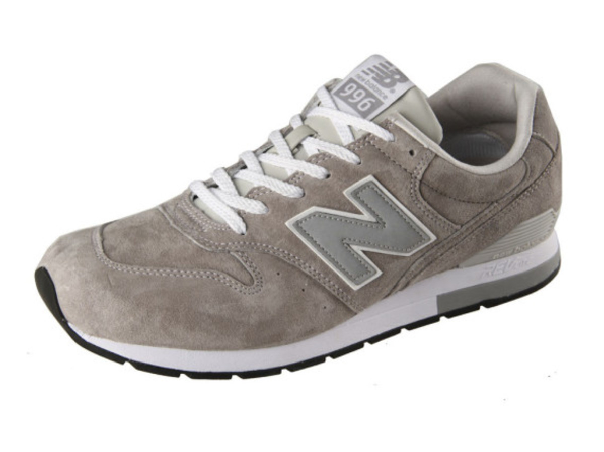 New Balance MRL996 - August 2014 Releases - 4