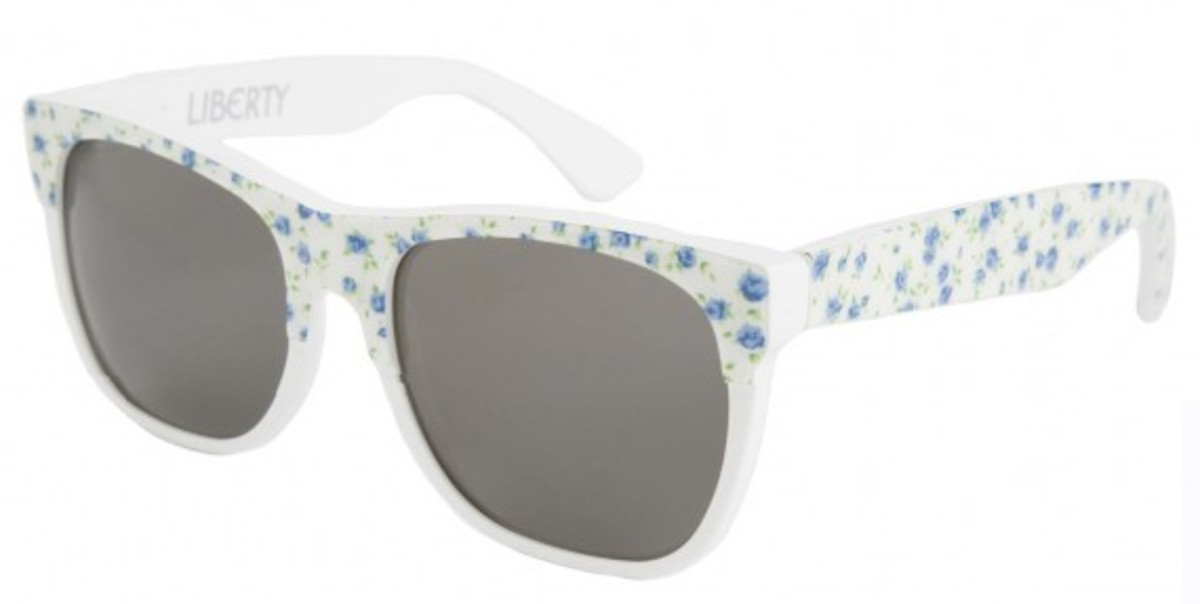 retrofuture-super-nina-liberty-print-sunglasses