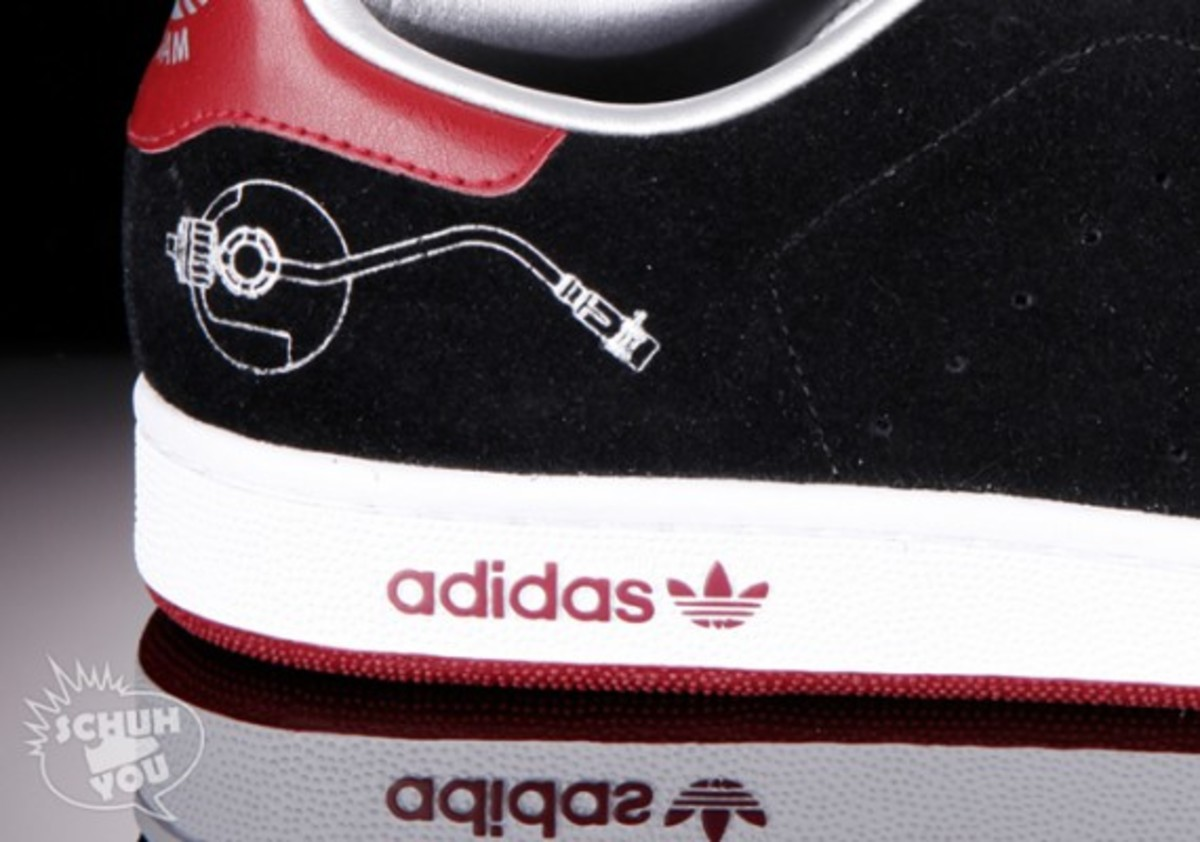 adidas_stan_smith_ii_def_jam_4