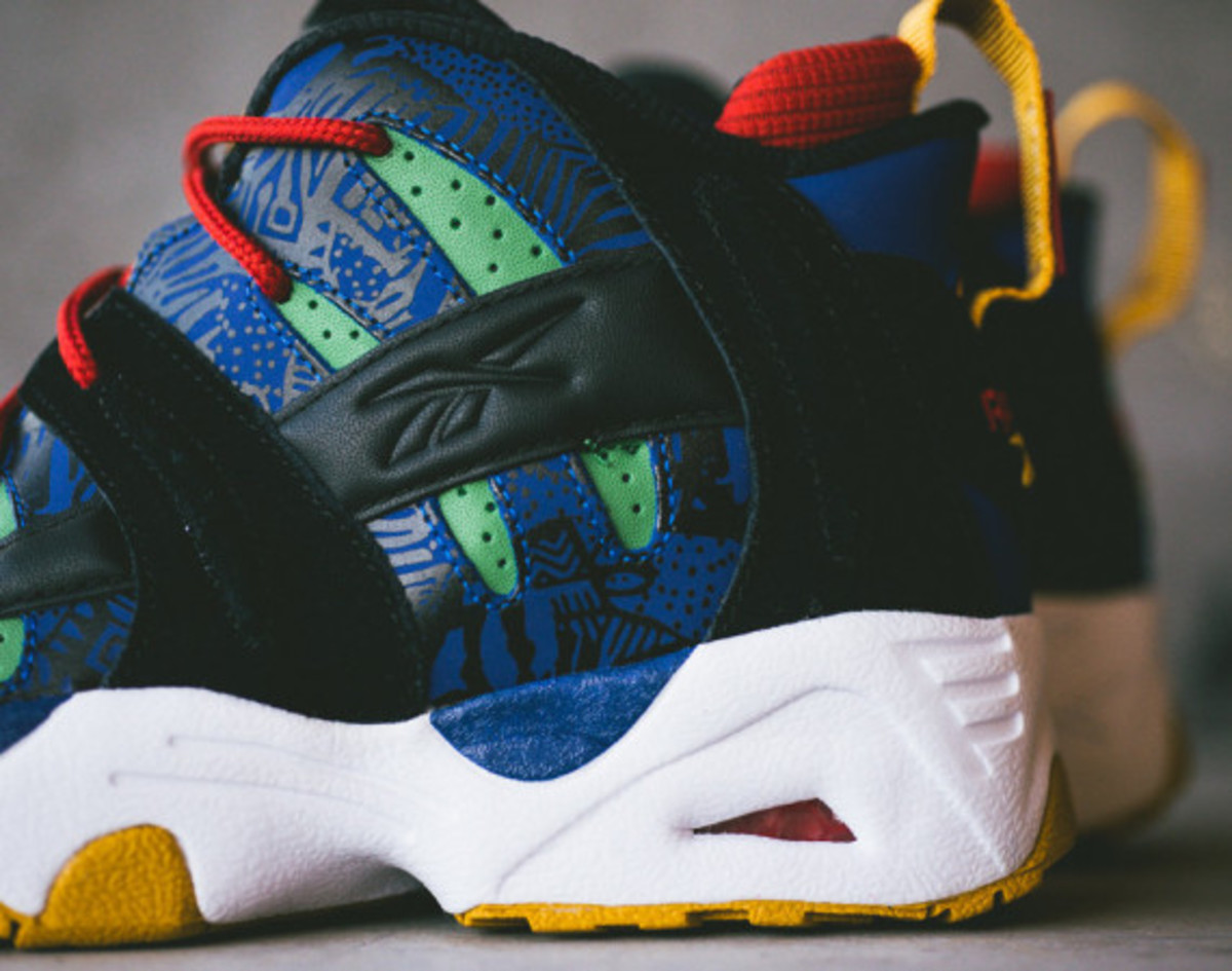 reebok-the-rail-hip-hop-appreciation-pack-01