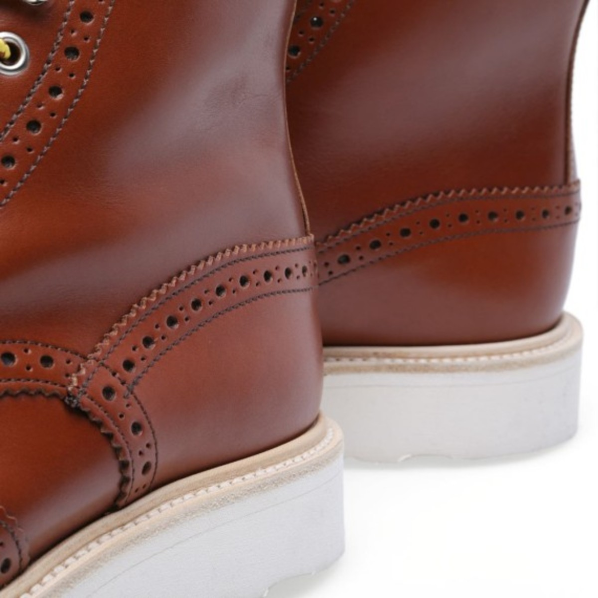 end-trickers-stow-brogue-boot-spring-2014-28