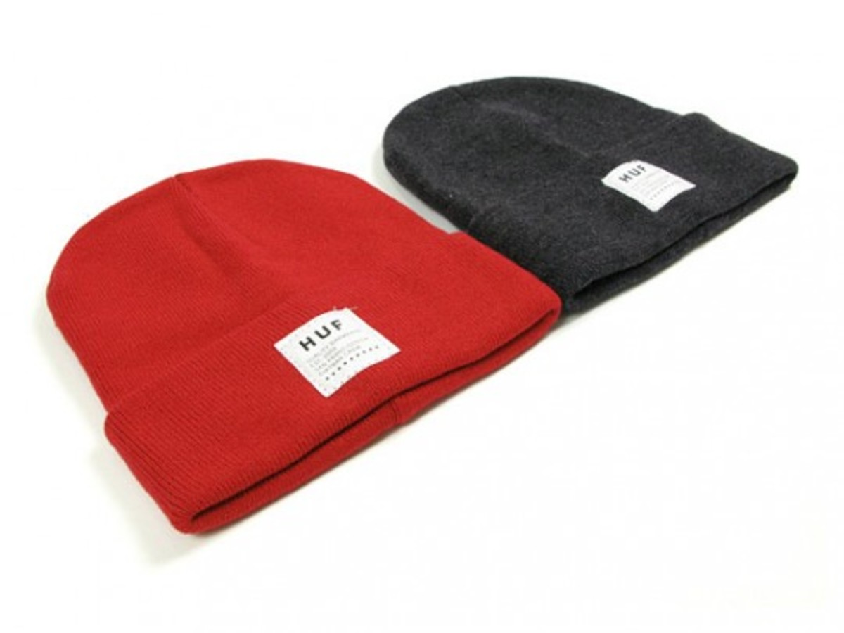 huf_fall_2009_collection_preview_2