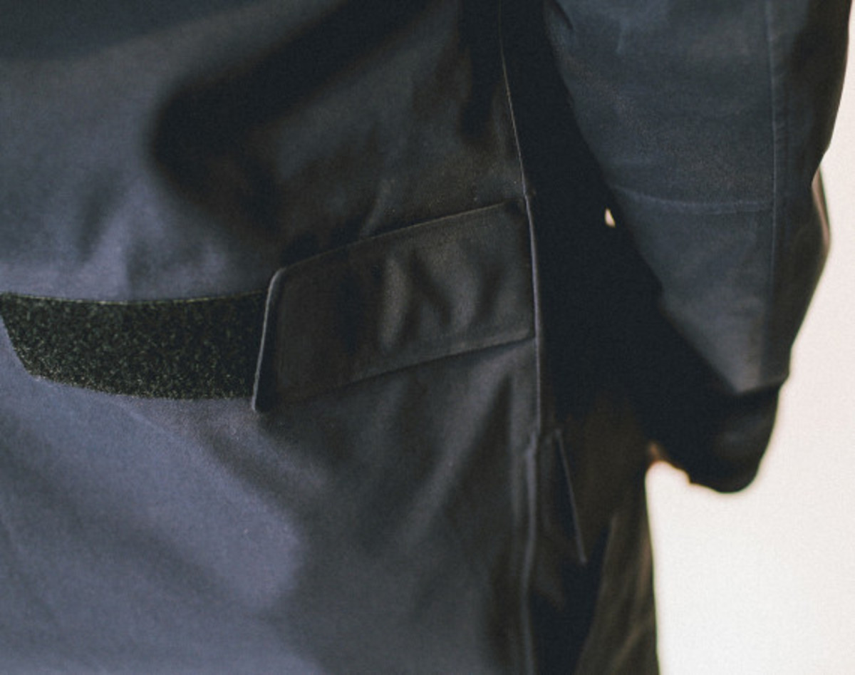 ISAORA - Fall/Winter 2014 Collection | Preview - 9