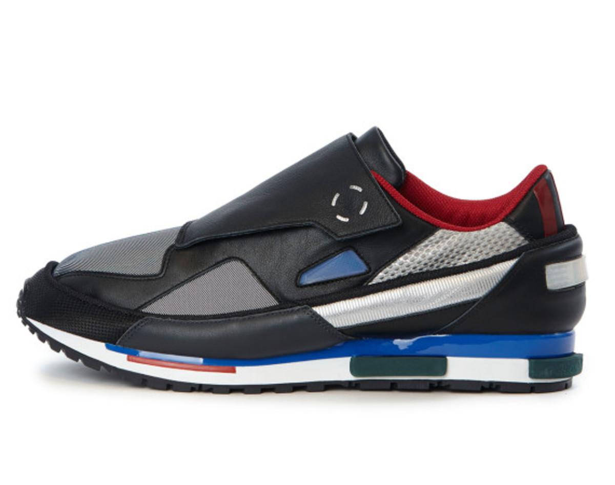 adidas by Raf Simons - Spring/Summer 2014 Men's Footwear Collection - 7