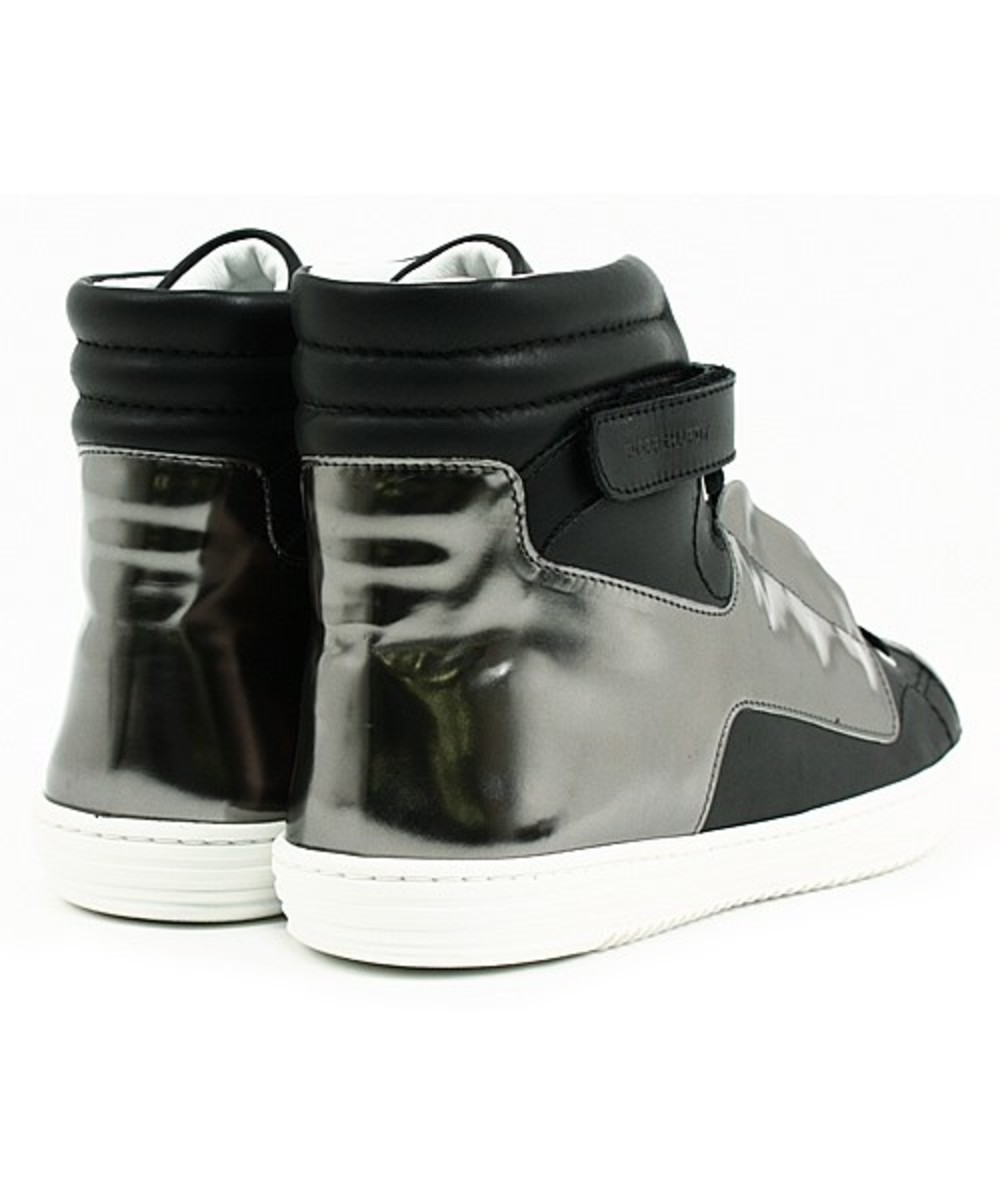 pierre_hardy_sneakers_fall09_04