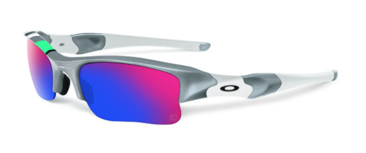 oakley-heritage-collection-officially-unveiled-02