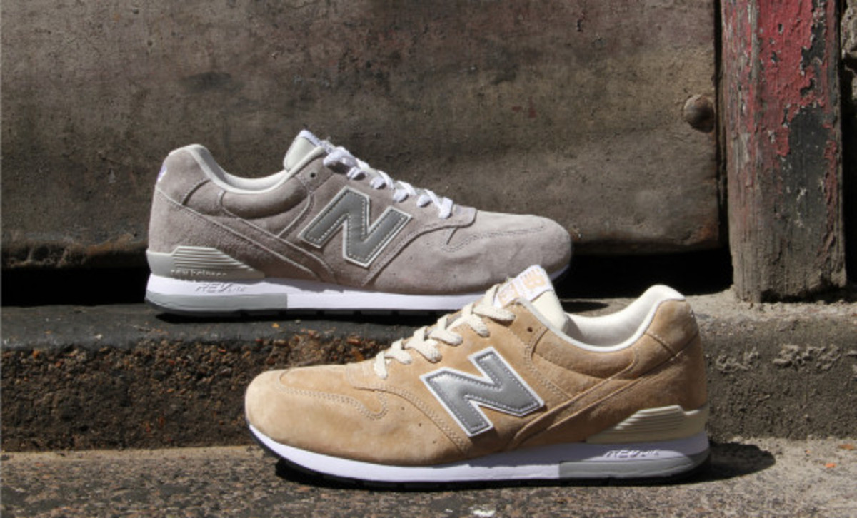 New Balance MRL996 - August 2014 Releases - 11