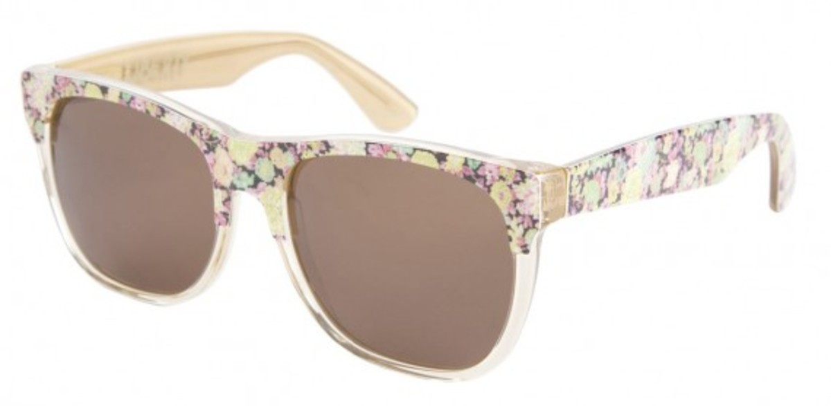 retrofuture-super-elysian-liberty-print-sunglasses