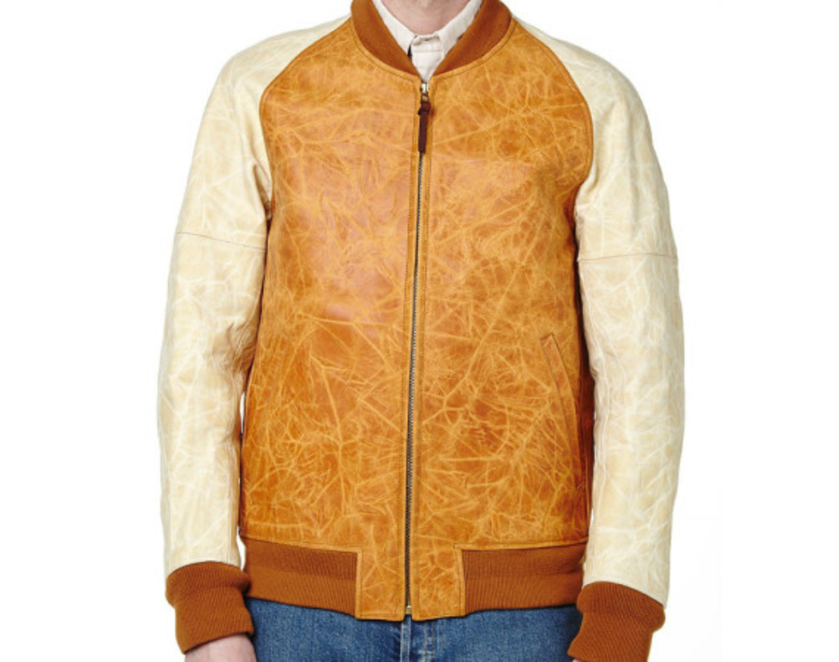 visvim-varsity-jacket-light-brown-01