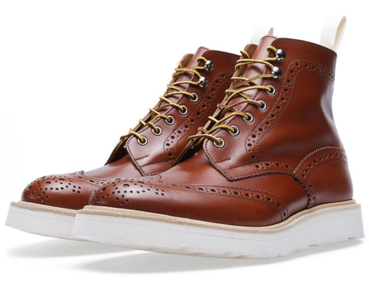 end-trickers-stow-brogue-boot-spring-2014-23