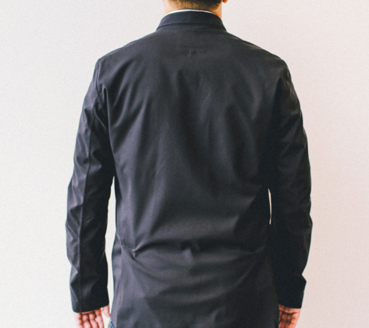 ISAORA - Fall/Winter 2014 Collection | Preview - 20