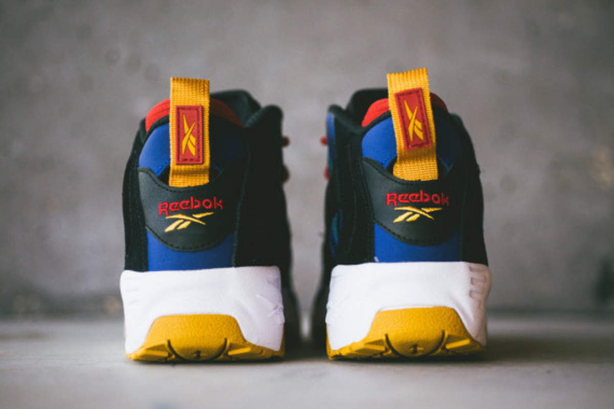 reebok-the-rail-hip-hop-appreciation-pack-05