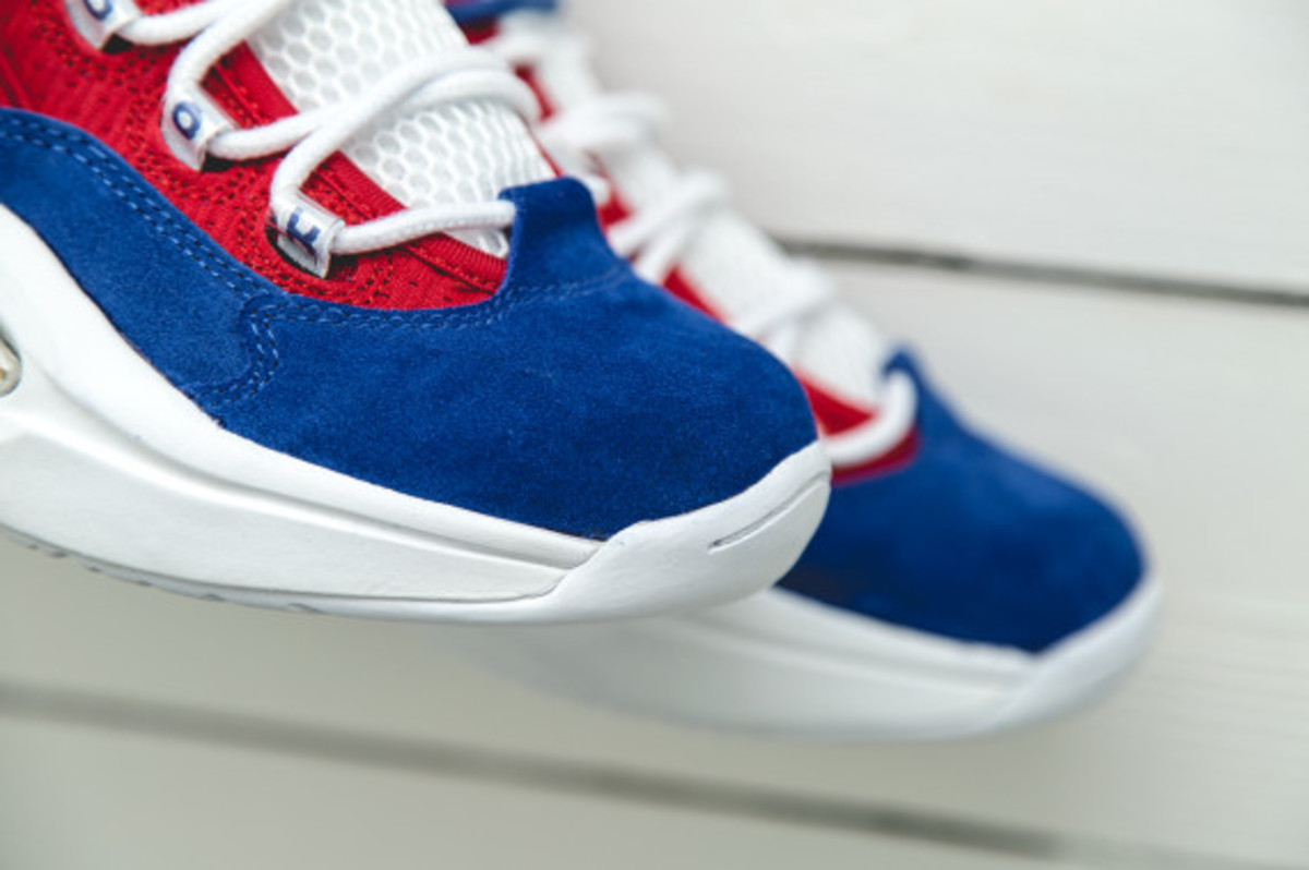 reebok-question-mid-banner-06
