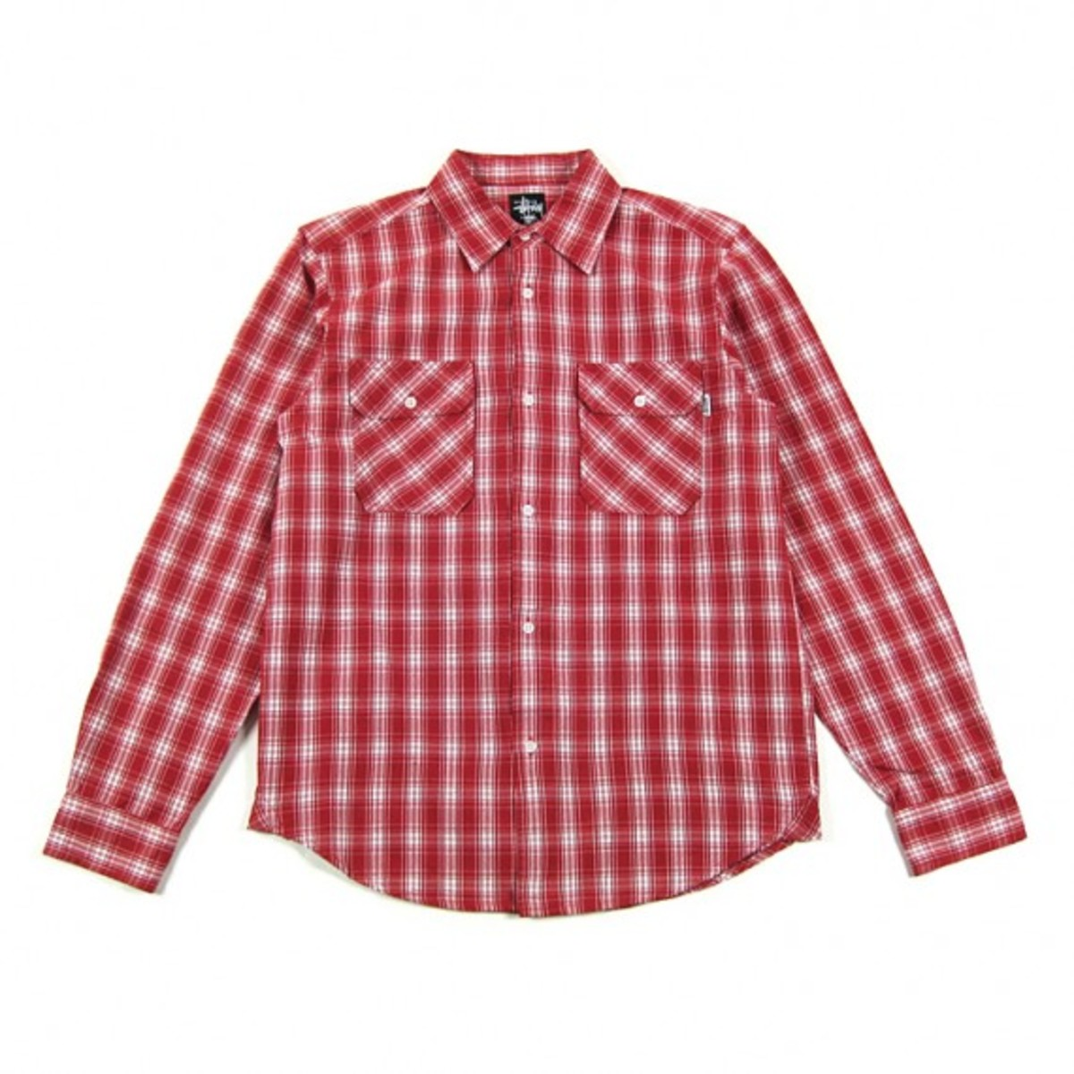 stussy-fall-2009-flannel-shirts-3