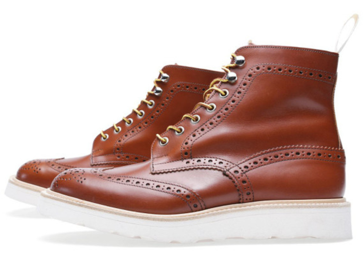 end-trickers-stow-brogue-boot-spring-2014-24