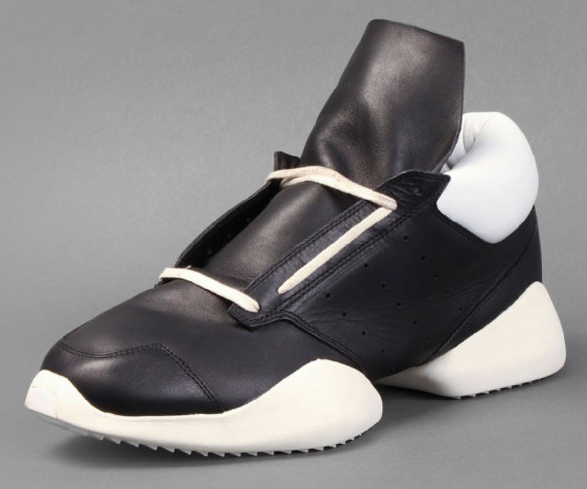 adidas by Rick Owens - Sneaker Collection | Available Now - 17
