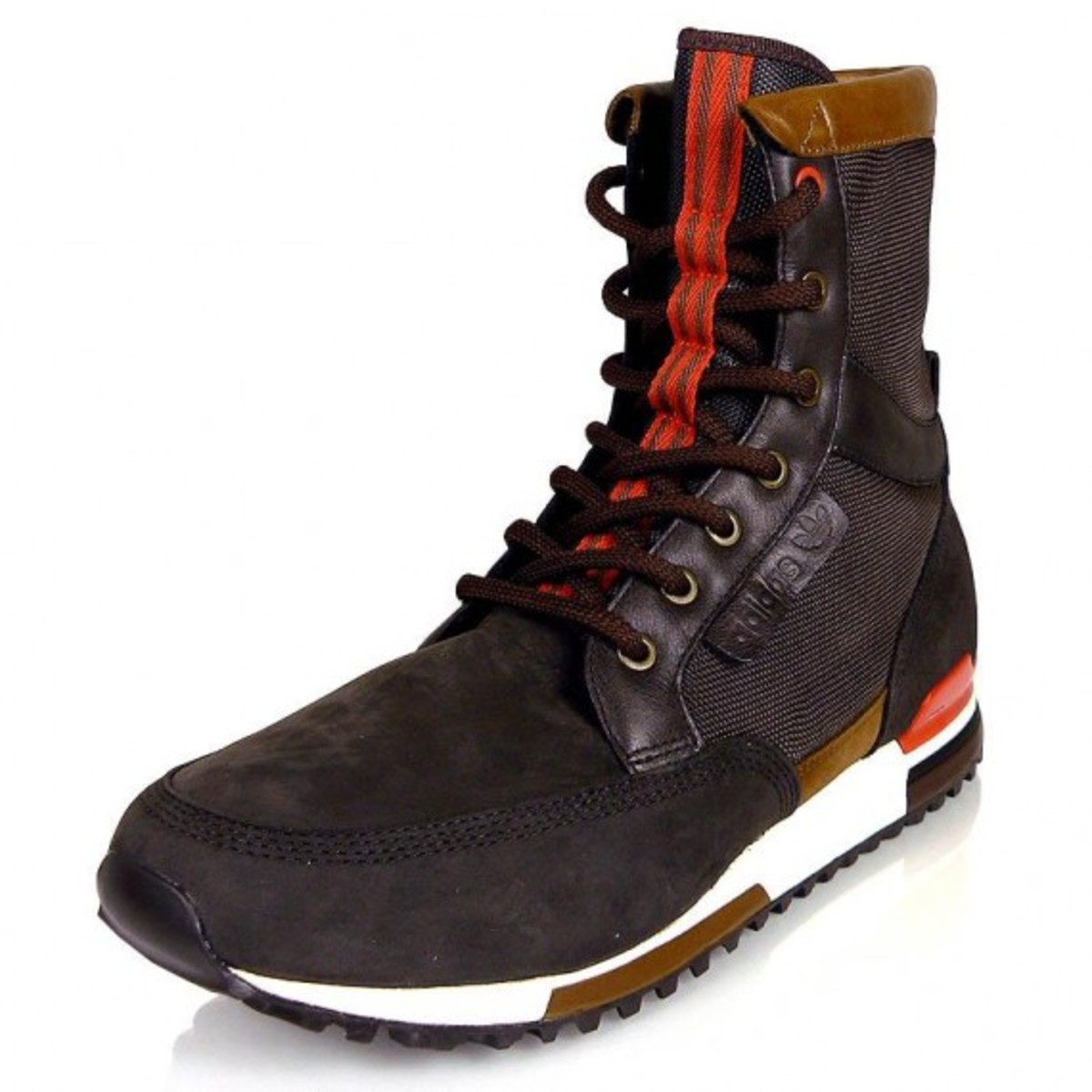 adidas-zx700-boat-winter-boot-hi-02