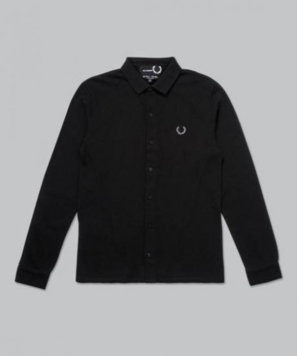 raf_simons_fred_perry_10