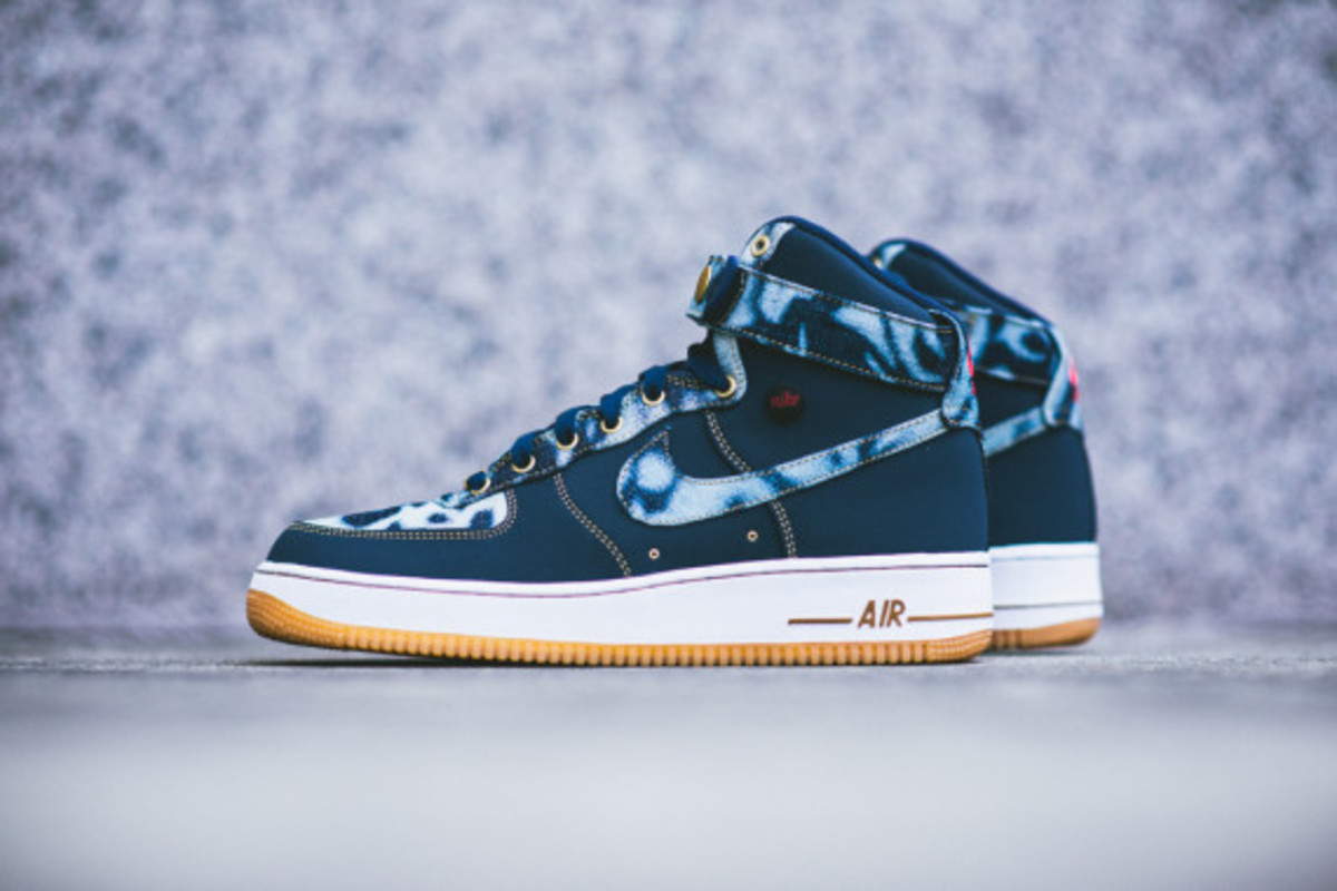 nike-air-force-1-acid-wash-denim-pack-04